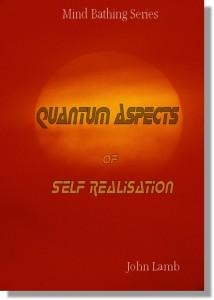 quantumcoverjpeg